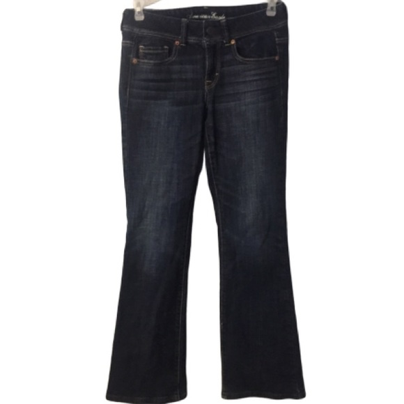 """American Eagle Outfitters Denim - American Eagle Outfitters """"Artist"""" Bootcut Jeans"""